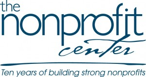 NonprofitCtr_10yrs-blue